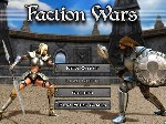 Online Faction Wars, Adventury zadarmo.