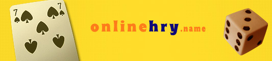 www.onlinehry.name